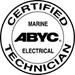 ABYC Electrical Certified