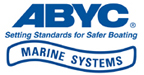 ABYC Marine Systems Accredited