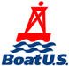 Boat U.S. Recommended Surveyor