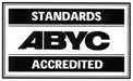 ABYC Standards Accredited